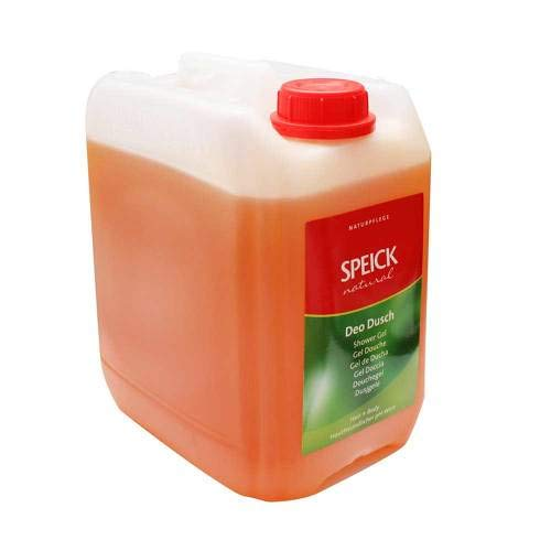 SPEICK Deo Duschbad 5 l
