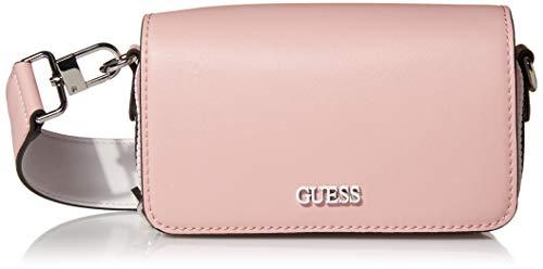 Guess, Picnic - Mini bolso para mujer, talla única Size: Talla única