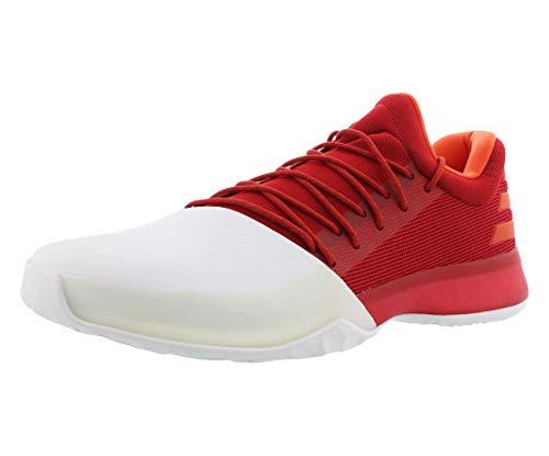 adidas Harden Vol. 1 Shoe