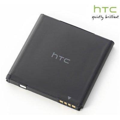 HTC Akku Sensation 1520mAh Offizielle BA S560