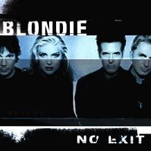 Blondie Debbie Harry Comeback Album (CD, 14 Tracks)