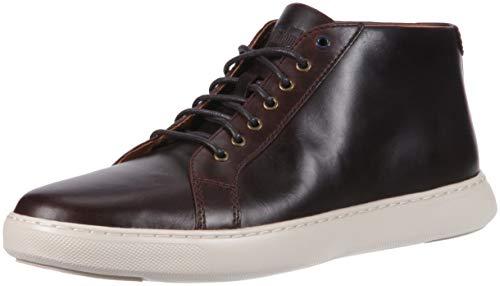 FitFlop SW192051382102, Sneaker Mujer, 47 EU