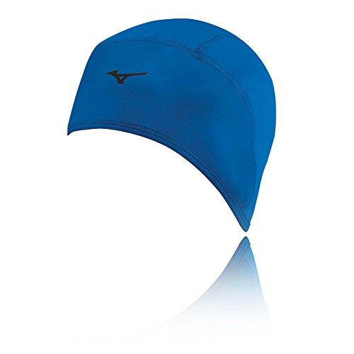 Mizuno WarmaLite PIP Bonnet/casquette - AW15 - Taille Unique