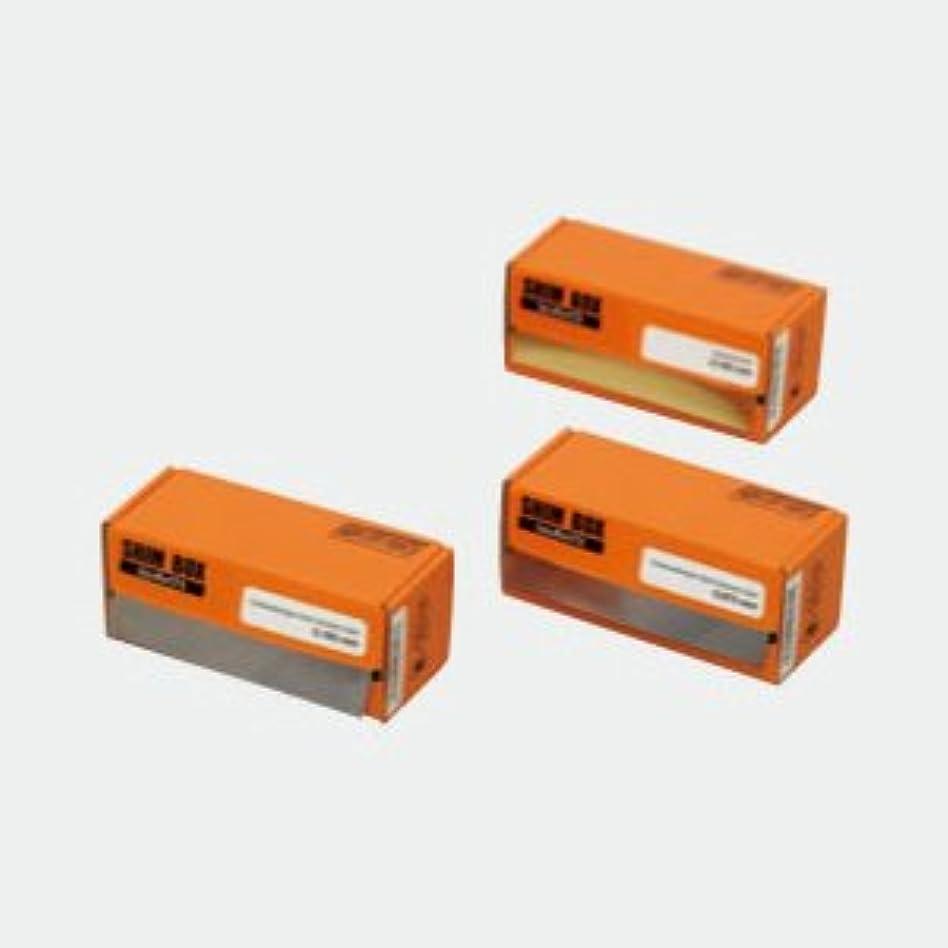 ローラー申請者バランスのとれた岩田製作所 シム&スペーサー シムボックス BXF150-0025