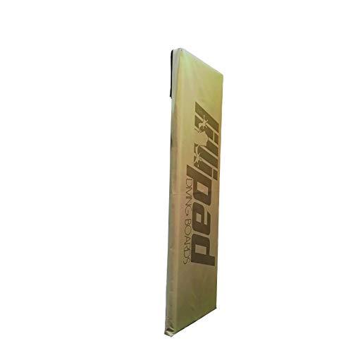 Lillipad 2003-DBC Diving Board Cover