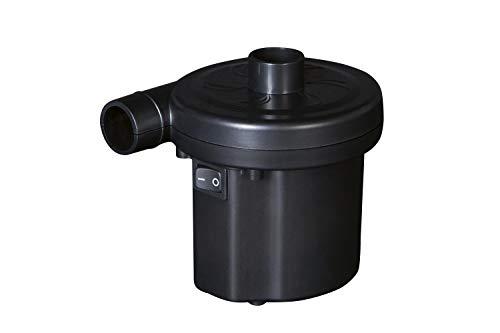 Bestway Sidewinder Elektroluftpumpe 12V / 220-240V