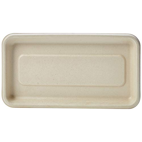 styrofoam serving trays - 8