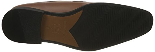 Hush Puppies Men's Fred Monk Formal Shoes