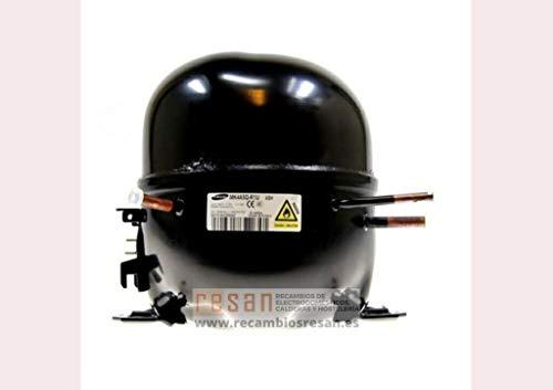 Samsung – Kompressor RSCR 15 32 CC 240 V STATIC – MK4A5QR1UASH