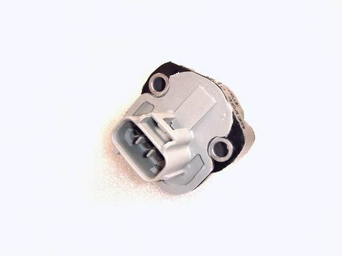 Mopar 0501 7479AA, Throttle Position Sensor