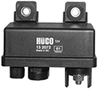 Pompe haute pression HÜCO Original Pièce De Rechange-HÜCO 133062