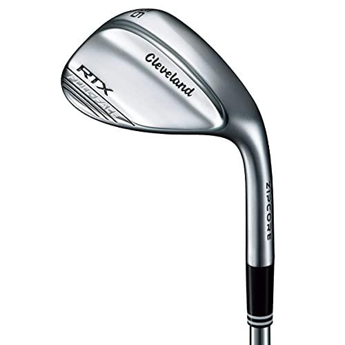 Cleveland Golf(クリーブランドゴルフ)『RTX フルフェース ツアーサテン ウエッジ』