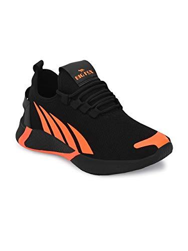 Big Fox Men's Dragon-3 Shoes