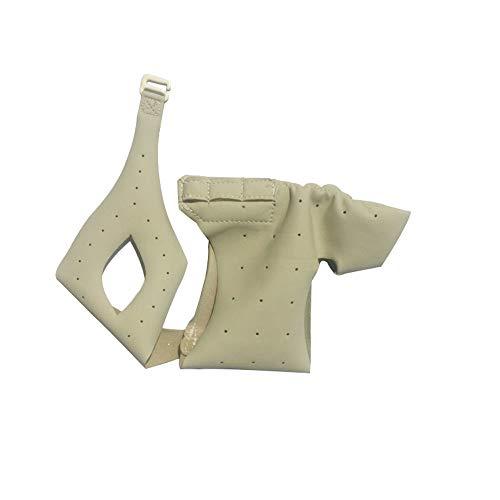 SDENSHI Broches Guirnalda de Mariposas para Mujer Broches de Perlas Alfileres Accesorios de Vestir Plata