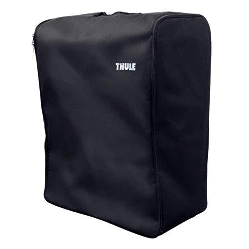Thule EasyFold Carrying bag