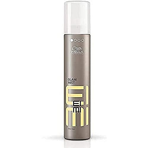 EIMI Glam Mist Spray Lucidante per Capelli - 200 ml