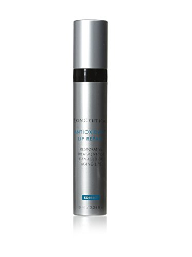 SkinCeuticals Antioxidant Lip Restorative Treatment