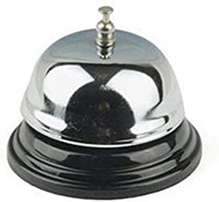 R3245 Ring Call Bell Desk for Service