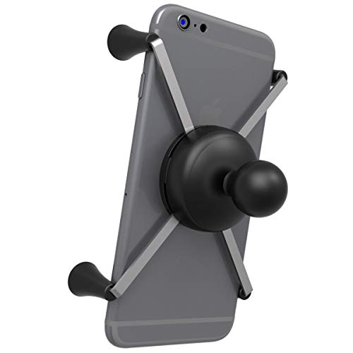 RAM Mount RAM-HOL-UN10BU - Soporte Teléfono móvil/Smartphone