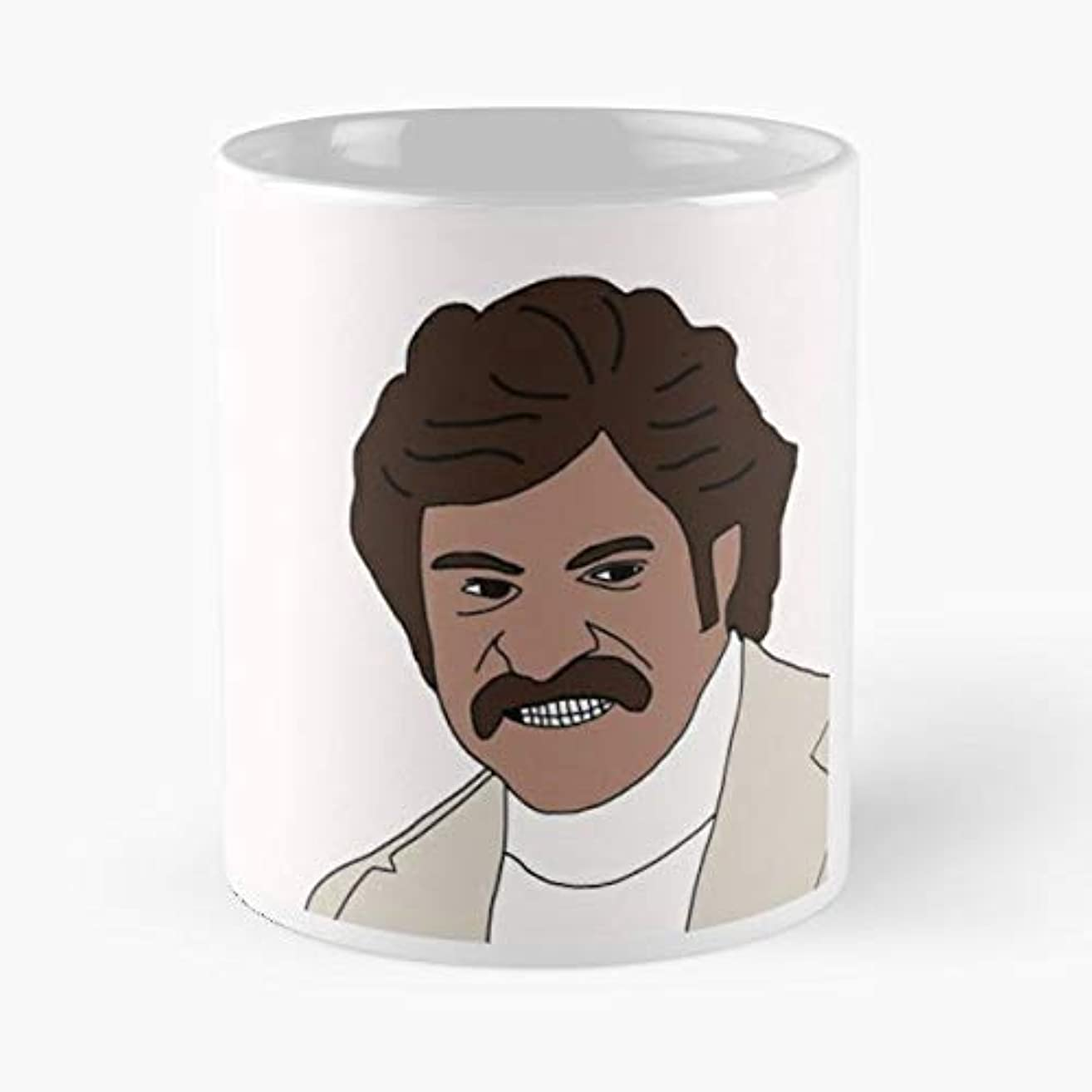 Ray Purchase Toast Of London - Coffee Mug Best Gift 11 Oz Father Day