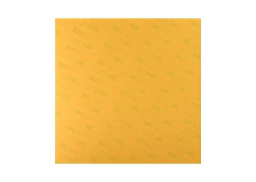 PrimaFilaments Pei ULTEM Sheet 305 x 305 mm - 0.2 mm