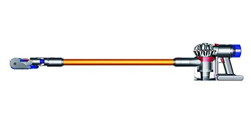 DYSON V8 Absolute Plus Scopa Elettrica Senza Filo Aspirapolvere