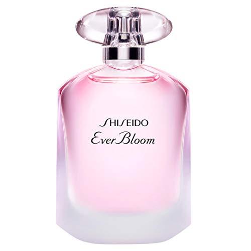 Shiseido–Ever Bloom Eau de Parfum 90ml VAPO