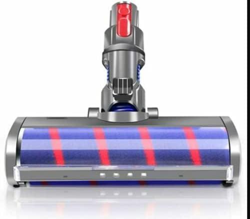 Excellent Fluffy Floor Roller Brush Head for V8 Dyson V11 V10 Ranking TOP19 V7 Vacuum