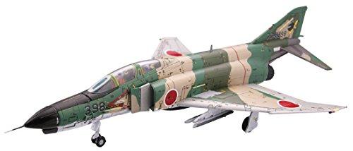 Technique MIX technologie AC119 ASDF F-4EJ Kai Shindenhara
