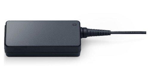 Samsung AA-PA3N40W/E Slim Netzteil für ATIV Smart-PC/Pro (40 Watt)