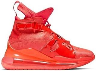 Nike AIR Latitude 720