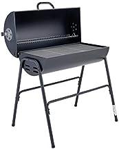 Peng Essentials Charcoal Barbecue