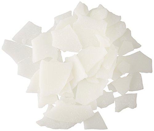 Soy Wax- 1 pound bag
