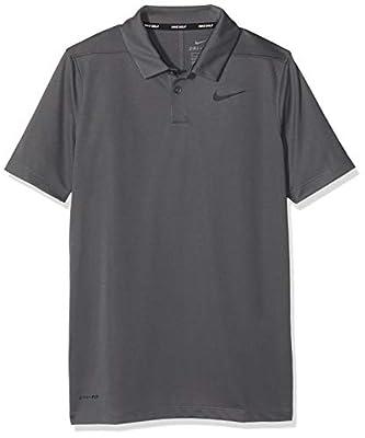 Nike Jungen Poloshirt Victory