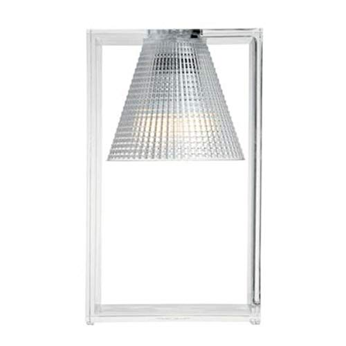 Kartell Light-Air Tischlampe 9135B4