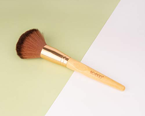 So Eco Bronzeur Maquillage Brosse 1 Unité