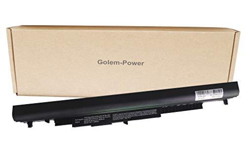 Golem de Power 14.8 V 41 WH HSTNN-IB31 lb6 V lb6u HSTNN-IB31 pb6t pb6s 807957 - 001 807956 - 001 - Batería de Repuesto del HP portátil Compatible con HP Probook 240 G4/245 G4/250 G4/256 G4