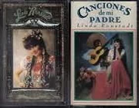 Canciones De Mi Padre & Mas Canciones