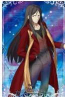 Fate/Grand Orderウエハース 復刻スペシャル SP18 キャスター 諸葛孔明[エルメロイ二世]
