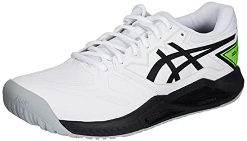 Zapatillas Tenis Hombre Marca ASICS