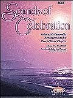Sounds of Celebration Violin