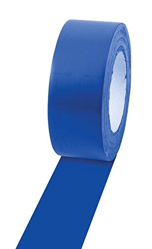Champion Sports 2' x 60yd Floor Marking Vinyl Tape, Blue