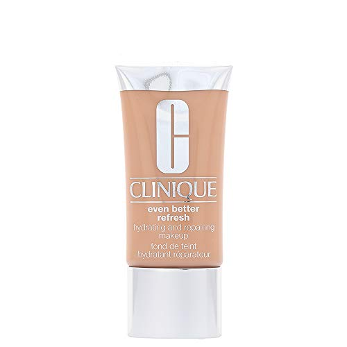 Clinique Even Better Refresh Hydrating and Repairing Makeup CN 58 Honey, 30 ml