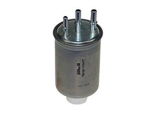 Purflux FCS477 filtre diesel