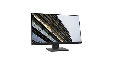 Lenovo TV E24-20 H20238FE0 23.8p Monitor