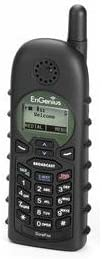 Engenius Technologies, Inc - Engenius Durafon Pro Cordless Phone Handset