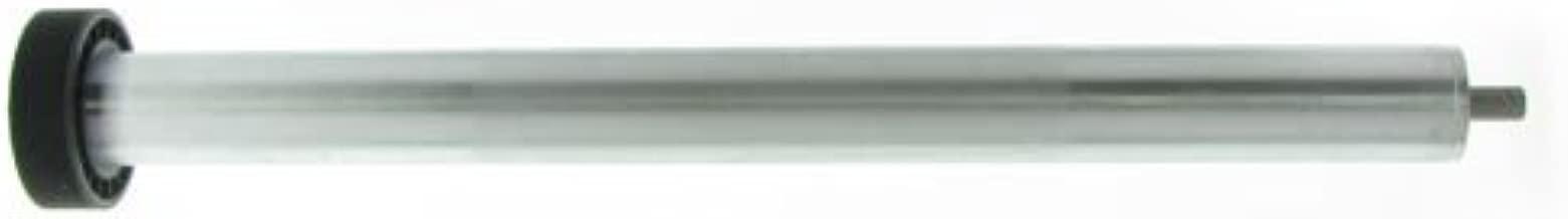 Proform PT6.0 Tread Front Roller Model Number PFTL69502 Part Number 158725