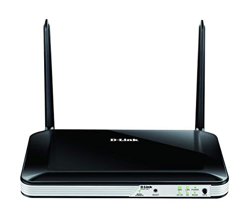Best 4g wifi router with sim card slot in india