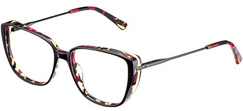 etnia barcelona occhiali vista migliore guida acquisto