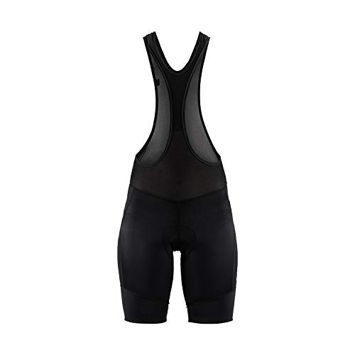 Top 10 best selling list for cycling bib shorts women's